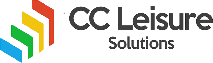 CC Leisure Solutions logo
