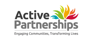 MDR Active Partnerships Logo400