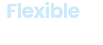 Flexible Professional Standards