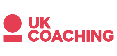 UK Coaching Logo